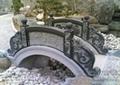 景觀裝飾石橋 4