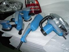 电动工具模型
