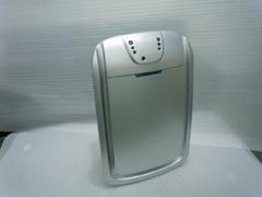 家用電器小家電快速成型