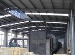 禹州叁都耐火材料有限公司
