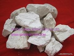 quality kaolin for ceramic