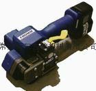 常州无锡ZP22PET电动打包机 3