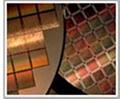 EL冷光片闪烁驱动IC: HN4002
