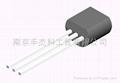 LED 驱动IC: HN9921 HV9922 HN9923