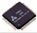 FS98O21 和 FS9932 电子秤方案及IC供应