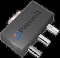 射頻放大器IC: PW370