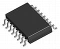 RS-232接口IC:MAX232