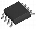 USB電源接口控制IC:LM3