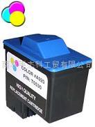 喷墨打印机墨盒用泡沫海绵 Z100B