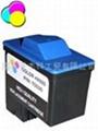 喷墨打印机墨盒用泡沫海绵 Z100B 1