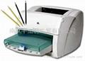 激光打印机送粉辊用导电发泡海绵 CCZTAR 3