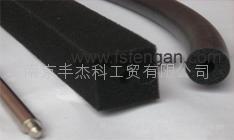 激光打印机送粉辊用导电发泡海绵 ECEL2 2