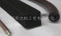 激光打印机送粉辊用导电发泡海绵 ECEL2