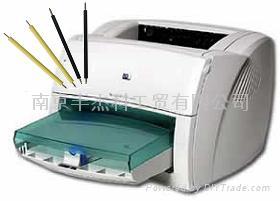 激光打印机送粉辊用导电发泡海绵 ECEL2 3