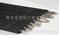 Conductive Foam Used In Laser Printer Toner Supply Roller NCTAR