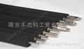 激光打印机送粉辊用导电发泡海绵 ECEL1 5
