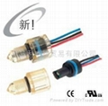 ELS-950光電液位開關