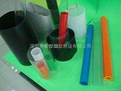 PVC胶管-01