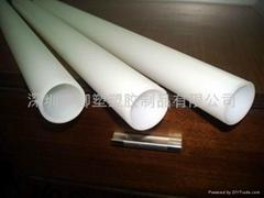 HDPE塑料管