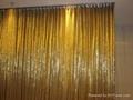 SS Decorative wire mesh