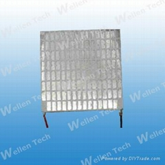 Power Generation Modules,thermoelectric generator TEG-12630-3.4