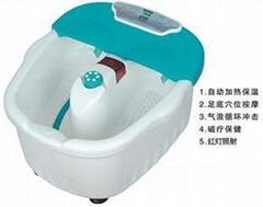 廠家直營兄弟牌足浴盆BR-6503