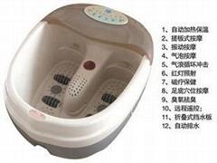 廠家直營兄弟牌足浴盆BR--6509