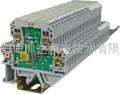 光電耦合型接線端子