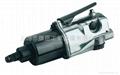 英格索蘭氣動衝擊扳手IR211 1