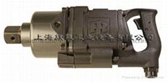 英格索蘭氣動衝擊扳手2950B7