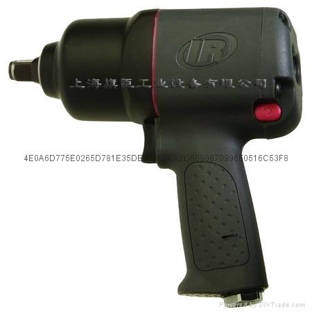 英格索蘭氣動衝擊扳手2130AP 1