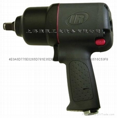 英格索蘭氣動衝擊扳手2130AP