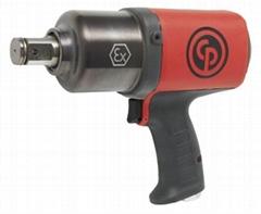 芝加哥CP氣動衝擊扳手CP6778EX-P18D