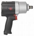 芝加哥CP氣動工具CP7769 氣動扳手 2