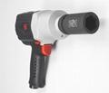 芝加哥CP氣動工具CP7769 氣動扳手 3