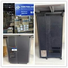 FRN11LM1S-4C,富士電機電梯專用富士變頻器