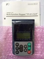 TP-G1-CLS,富士電梯變頻器面板