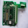 TP-G1-CLS,富士电梯变频器面板 2