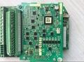 TP-G1-CLS,富士电梯变频器面板 3