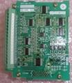 TP-G1-CLS,富士电梯变频器面板 4