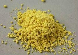 黄芩提取物  1