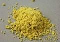 黃芩提取物
