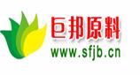 Shifang Plant Material Co., Ltd