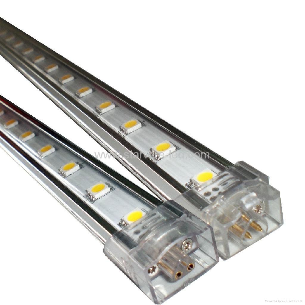 led light bar sw r3528ww30 starwire china manufacturer led lighting lighting products. Black Bedroom Furniture Sets. Home Design Ideas