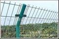 双边丝护栏 3