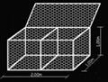 六角网 5