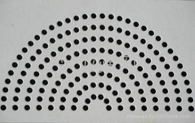 冲孔网 2