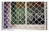 美格网防盗窗 2