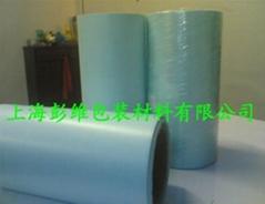 碳纖維制品用離型紙