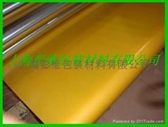 供應瀝青膠帶專用離型紙